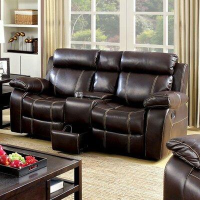 Yizheng Contrast Stitching Sofa