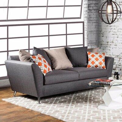 Carbone Sofa