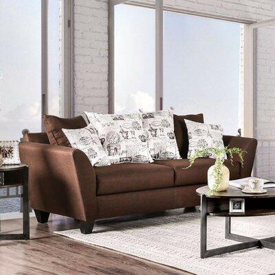 Thang Sofa