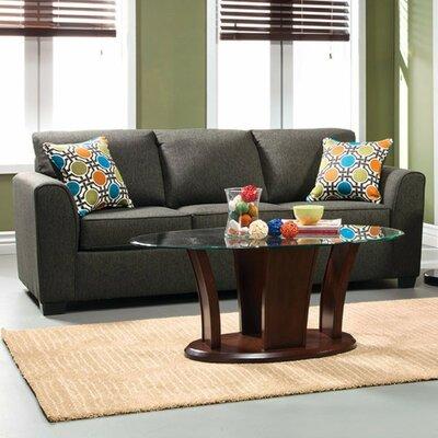 Regalado Sofa