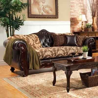Bachmann Sofa
