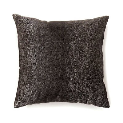 Chapin Throw Pillow Size: 19 x 19