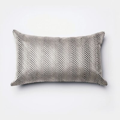 Kamila Lumbar Pillow