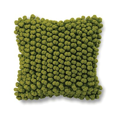 Rangeworthy Throw Pillow