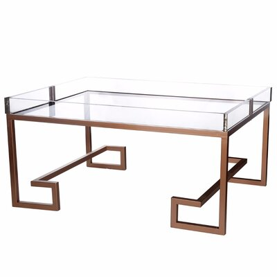 Chantel Coffee Table
