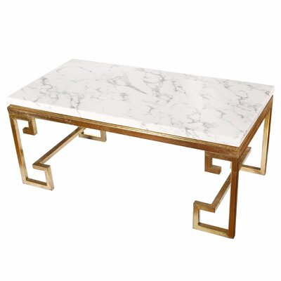 Charlesworth Coffee Table