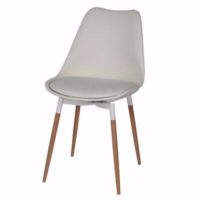 Weidner Finely Side Chair