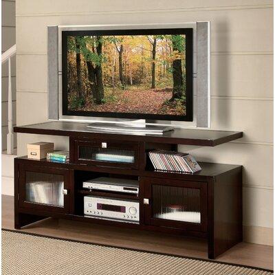 Redman 60 TV Stand