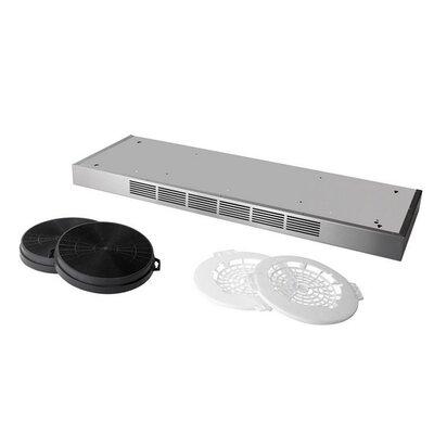 Range Hood Non-Duct Kit ANKE60482SS