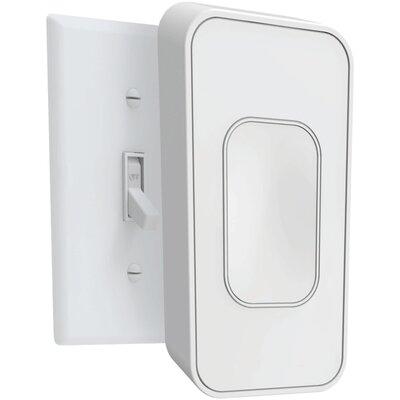 2-Piece Home Lighting Power Light Switch Set