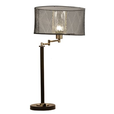 Hardy 26 Table Lamp