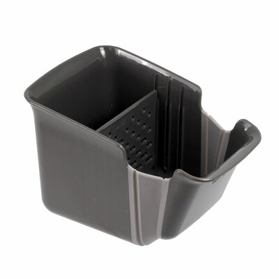 Collapsible Sink Caddy