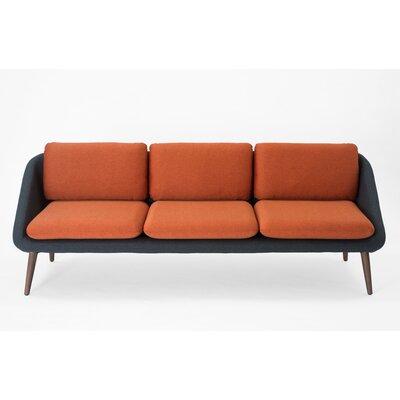 Venice Sofa