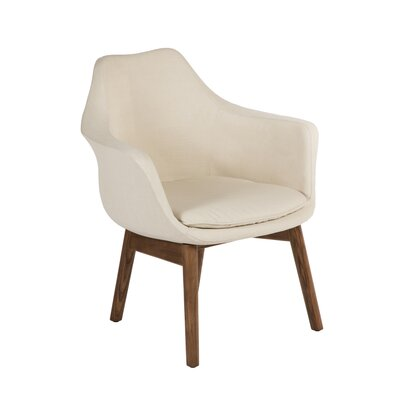 Theodore Arm Chair
