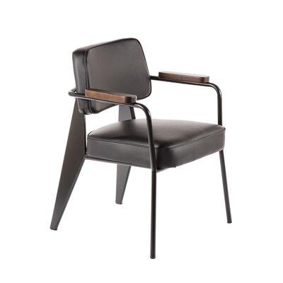 Reggie Armchair