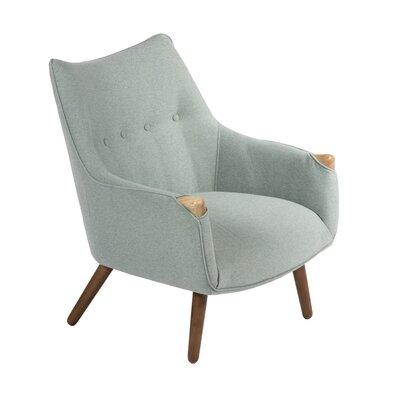 Nelson Arm Chair