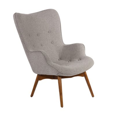 Mio Wing back Chair