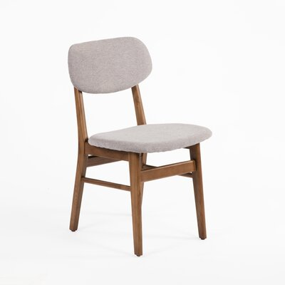 Peter Side Chair