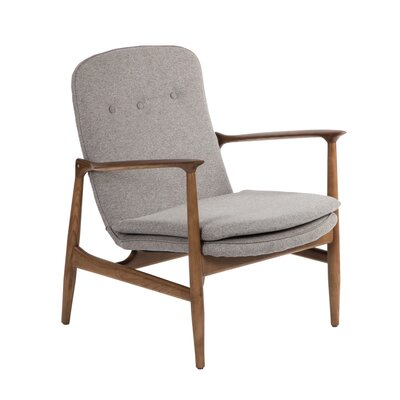 Collette Arm chair