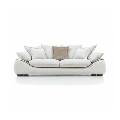 Bugatti Air Triple Sofa