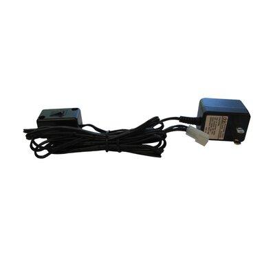 12W Electronic Transformer