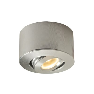 LED Under Cabinet Puck Light