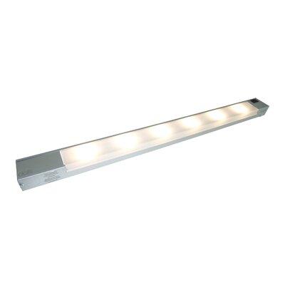 26.38 LED Under Cabinet Bar Light