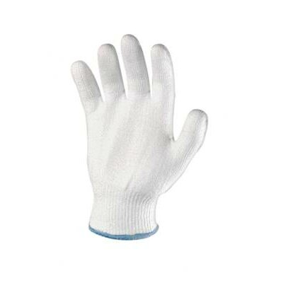 Wells Lamont Small Whizard� Cut-Tec? Ultra Light Weight Spectra Guard? Fiber And Lycra� Ambidextrous Cut Resistant Gloves (Set of 2) at Sears.com
