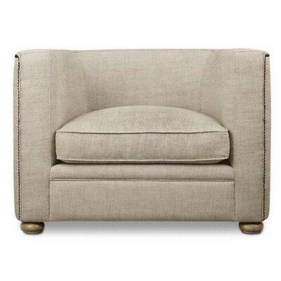 Gatsby Club Chair