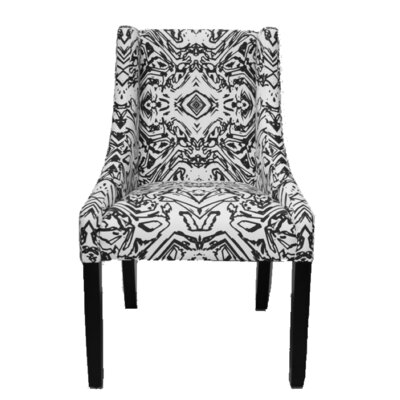 Harrison Dining Side Chair