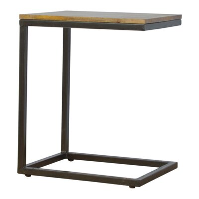 Leana End Table