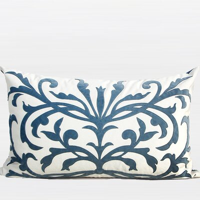 European Pattern Pillow Cover