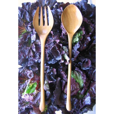 2 Piece Serving Set I-TTSD