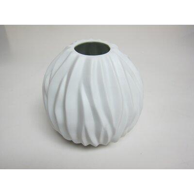 Bahari Porcelain Napali Vase