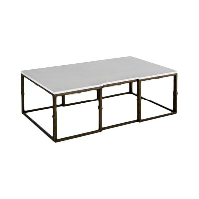 Stevens Coffee Table
