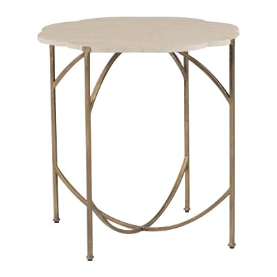Gillian End Table