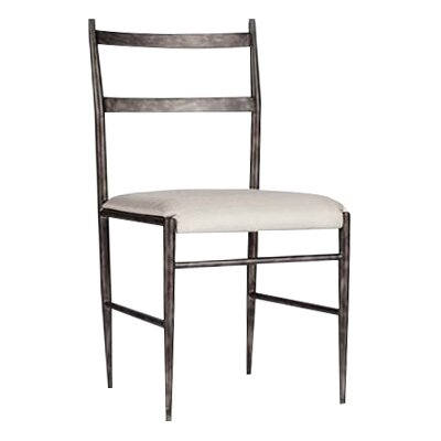 Ward Dining Chair