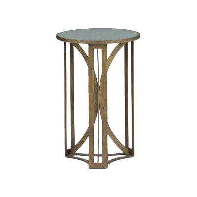 Beth End Table