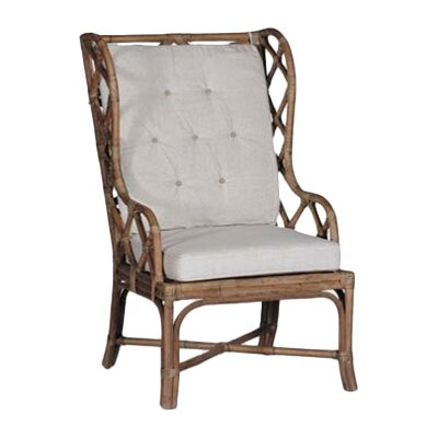 Watson Wing back Chair