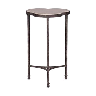 Whitman End Table