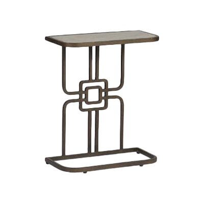 Gilbert End Table