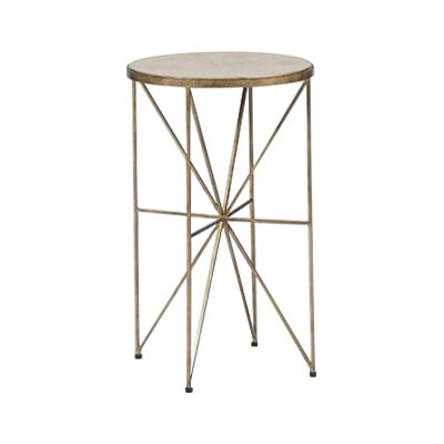 Nina End Table