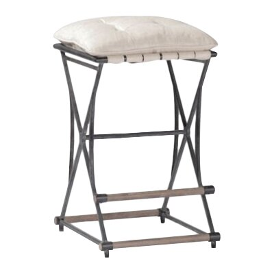 Frederick 24 Bar Stool