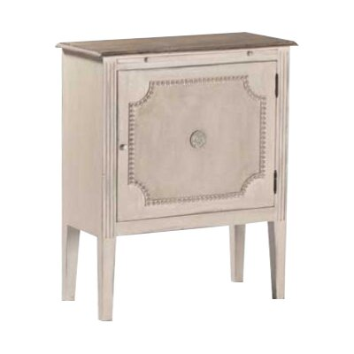 Landry End Table