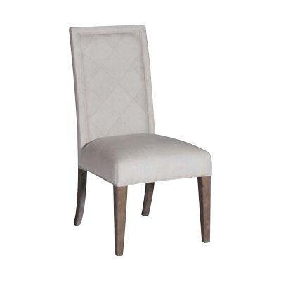 Verona Stacking Dining Upholstered Dining Chair