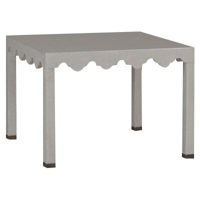 Eleanor End Table
