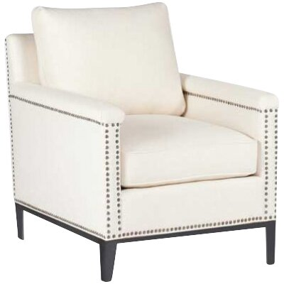 Weston Armchair