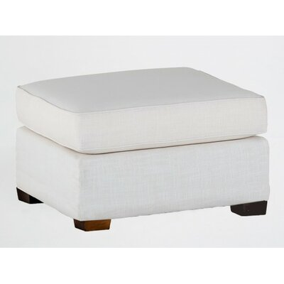 Westley Cocktail Ottoman