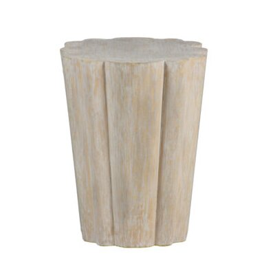 Bree End Table