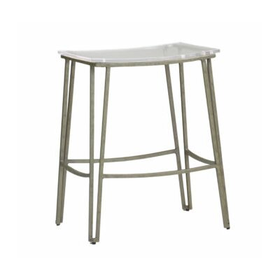 Pierce 24 Bar Stool